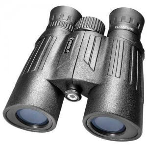 10x30mm WP Floatmaster Floating Binoculars by Barska