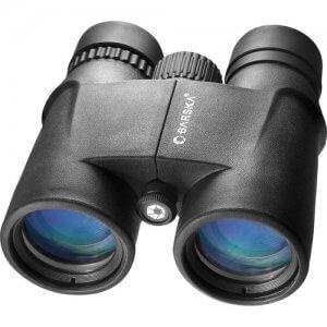 10x42mm WP Huntmaster Binoculars by Barska