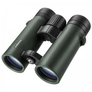 10x42mm WP Air View Binoculars by Barska