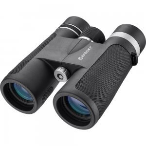 10x42mm Lucid View Binoculars by Barska