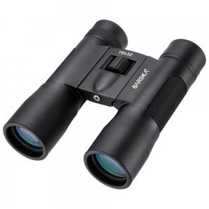 16x32mm Lucid View Compact Binoculars by Barska