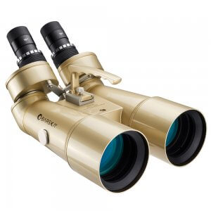 16x70 WP Encounter Jumbo Binocular Telescope by Barska