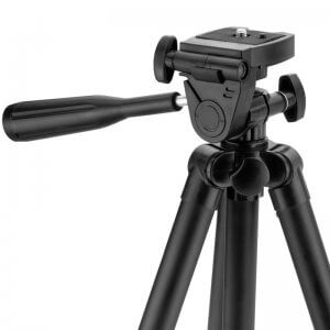 Digital Tripod by Barska