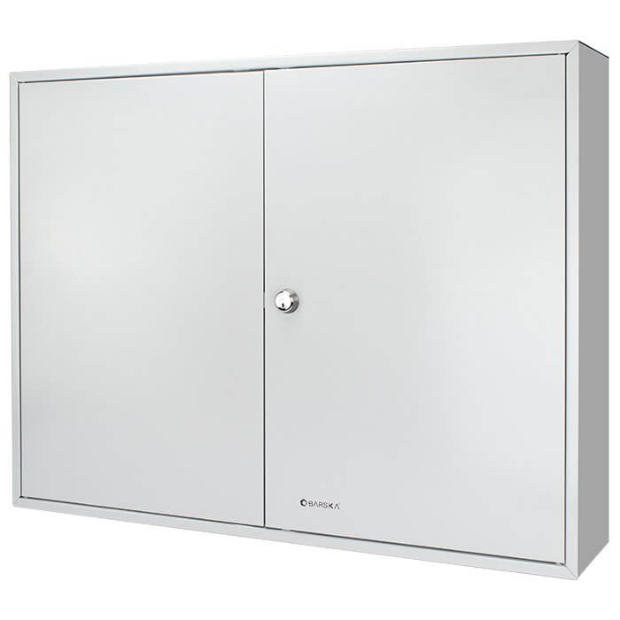 320 Position Key Cabinet With Key Lock Barska Com
