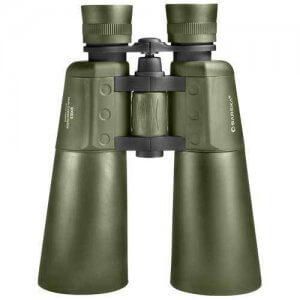 9x63mm Blackhawk Binoculars by Barska