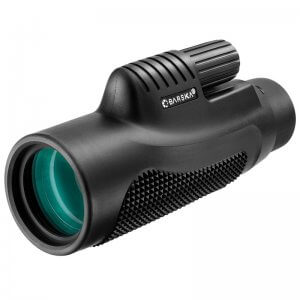10x42mm Waterproof Level Monocular By Barska