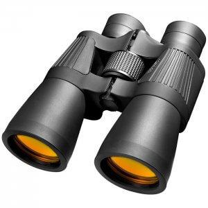 10x50mm X-Trail Reverse Porro Prism Binoculars By Barska