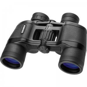 8x40mm Level Binoculars by Barska