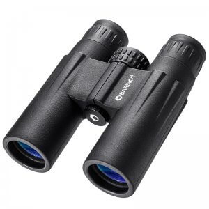 12x32mm Colorado Compact Binoculars by Barska