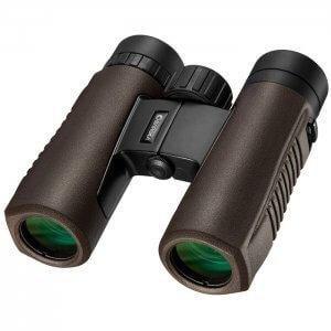 BARSKA 10x 26mm WP Embark Compact Binoculars