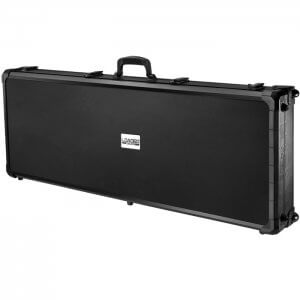 "Loaded Gear AX-100 34"" Hard Rifle Case"