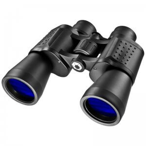 20x50mm X-Trail Wide Angle Binoculars By Barska