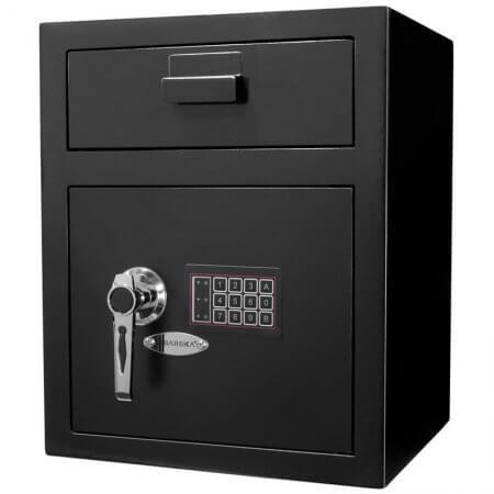 Unique File Cabinet Safe Combination Lock