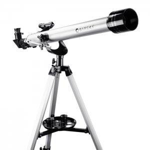 80060 - 600 Power - Starwatcher Telescope by Barska