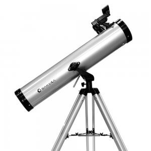 70076 - 525 Power - Starwatcher Telescope by Barska