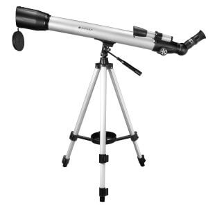 70060 - 231 Power - Starwatcher Telescope by Barska