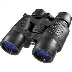 7-21x40 Colorado Binoculars By Barska