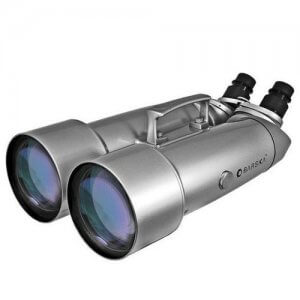 20x 40x 100mm WP Encounter Jumbo Binocular Telescope by Barska