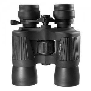 7-21x40 Colorado Binoculars By Barska