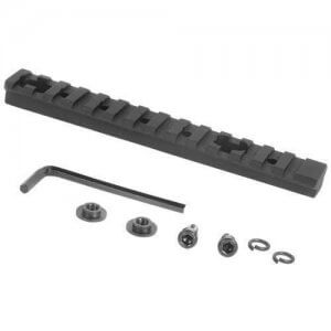 M-4 Handguard Rail Mount-Short by Barska