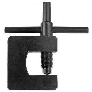 BARSKA AK/SKS Front Sight Adjustment Tool AW11171