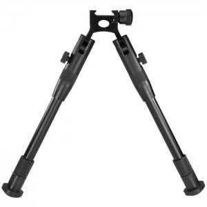 High Picatinny Style / Weaver Style Bipod by Barska
