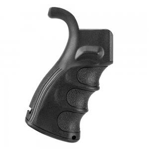 AR Pistol Grip by Barska