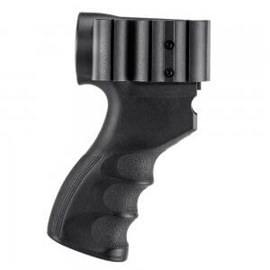 Remington 870 Pistol Grip by Barska