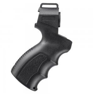 Mossberg 500 Pistol Grip by Barska