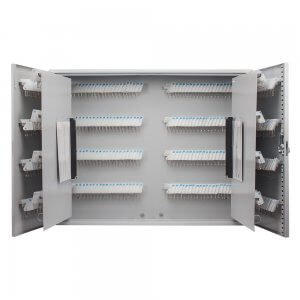 480 Position Key Cabinet with Key Lock