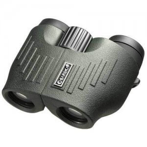 10x26mm WP Naturescape Compact Binoculars by Barska