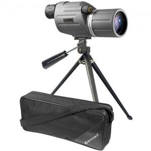15-45x50mm WP Naturescape Spotting Scope By Barska