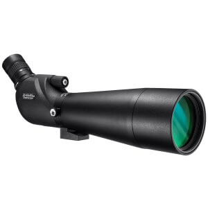 20-60x80mm WP Naturescape Spotting Scope By Barska