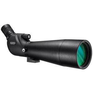 20-60x80mm WP Naturescape Spotting Scope By Barska