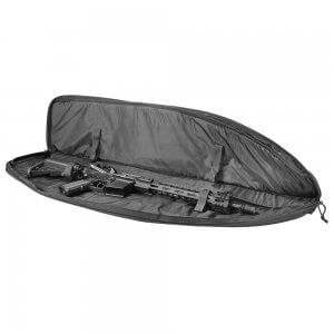 """Loaded Gear RX-100 42"""" Tactical Rifle Bag"""