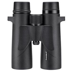 10x42mm WP Level HD Binoculars by Barska